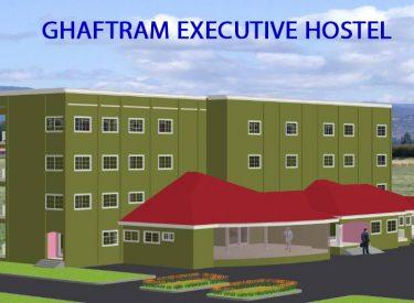 GHAFTRAM EXECUTIVE HOSTEL1